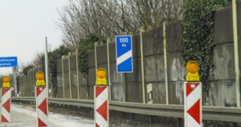 wykaz dróg krajowych w polsce