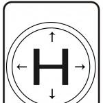 znak Opakowanie hermetyczne