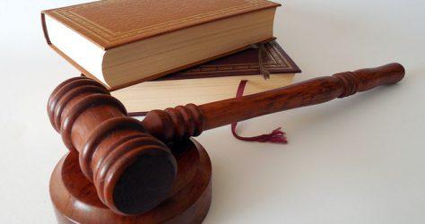 akty prawne w spedycji