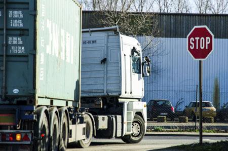 dokumenty i pozwolenia na transport