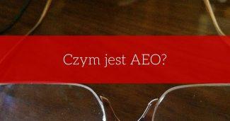 Czym jest Aeo