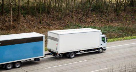 Wymiary, masa i transport intermodalny – jak to teraz wygląda?